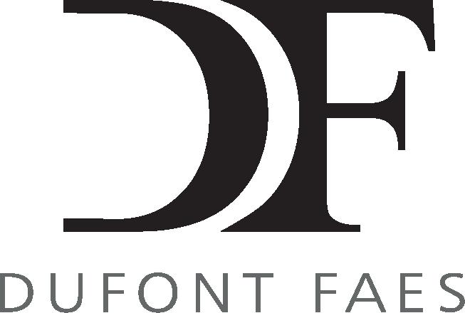 Dufont Faes Kitchens