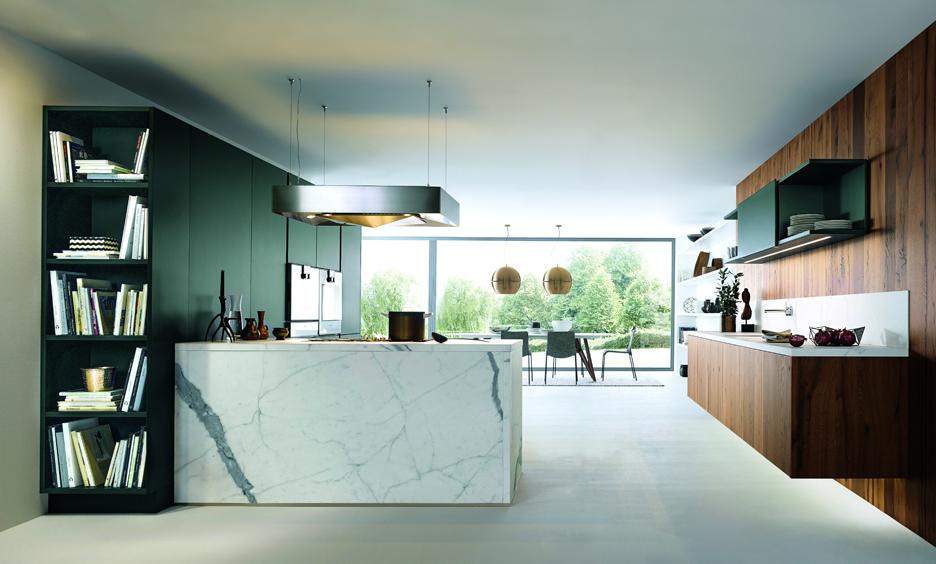 next125-kitchen-design-04