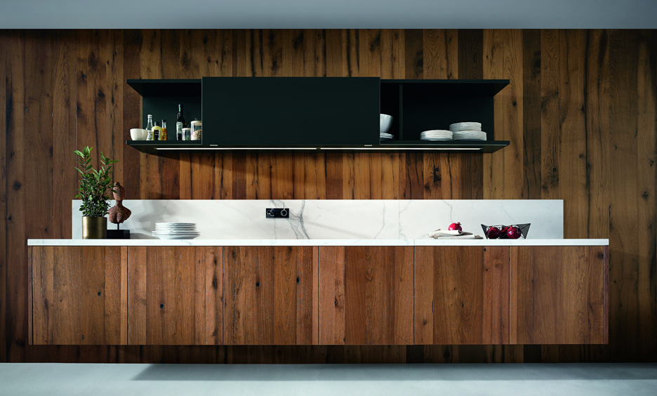 next125-kitchen-design-11